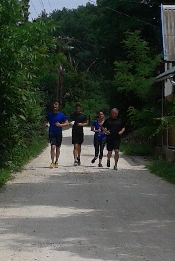 fitness-junialis-2018-25