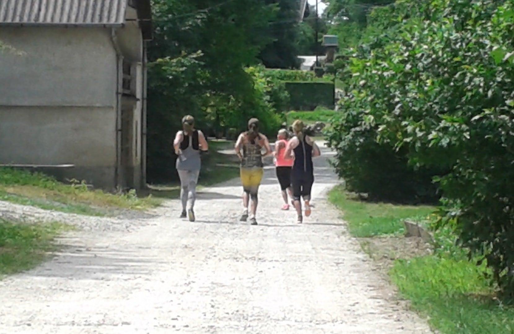 fitness-junialis-2018-26