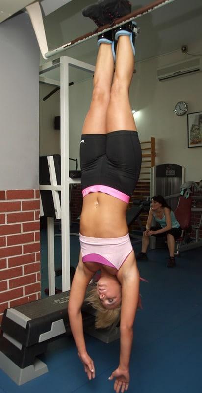 gallery-fitness-45