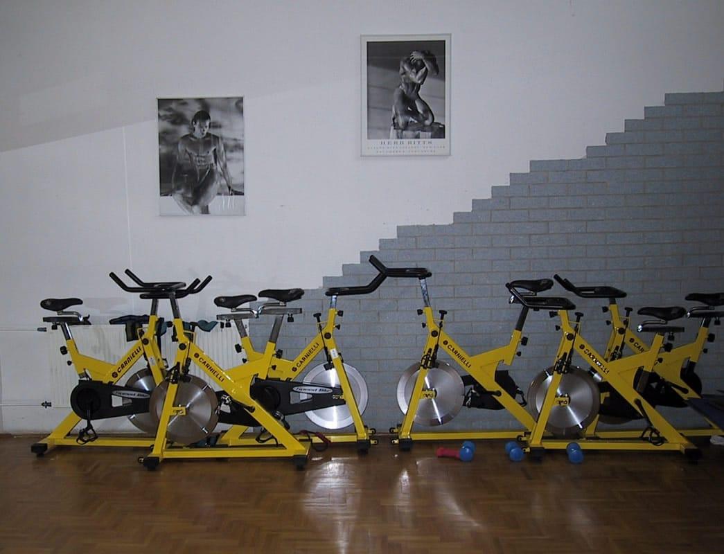 gallery-fitness-48